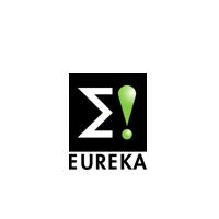 Logo du réseau EUREKA