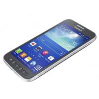 Le téléphone intelligente Galaxy Core de Samsung