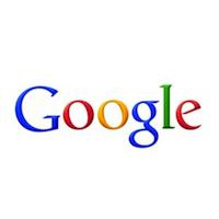 Cours de langues et interprètes remplacés par Google?