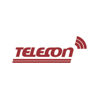 Logo de Groupe Telecon
