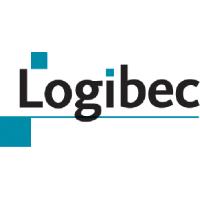 Logo de Logibec
