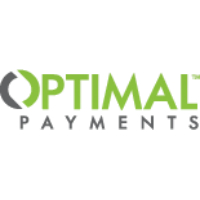 Logo de Paiements Optimal