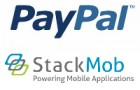 PayPal acquiert StackMob