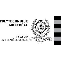 Logo de Polytechnique