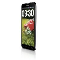Le téléphone intelligent Pro Lite de LG
