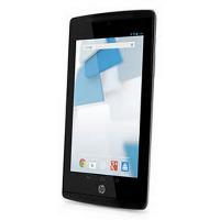 La tablette Slate 7 Extreme de HP
