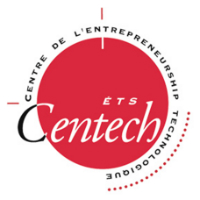 Logo de Centech