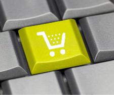 Achat local et achat en ligne ne vont pas de pair au Québec