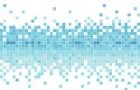 Transmission de données de vol selon Pratt & Whitney