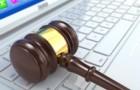 Droit et TIC : 4 enjeux commerciaux à surveiller en 2014