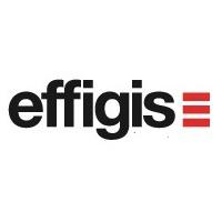 Logo d'Effigis
