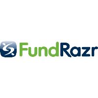 Logo de FundRazr
