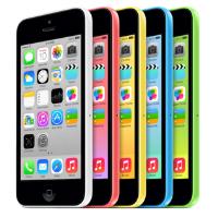 iPhone5C_Apple_200px