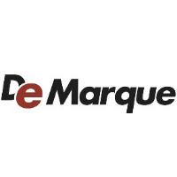 De_Marque_logo