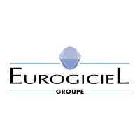 Logo du Groupe Eurogiciel