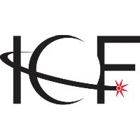 Logo de l'Intelligent Community Forum