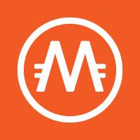 Logo de MoPals.com