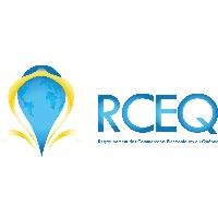 Logo du RCEQ