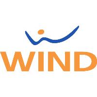 WIND se retire des enchères de licences d'ondes 700 MHz