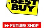 Best Buy Canada abolira 950 emplois