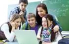 Les écoliers fortement présents dans les réseaux sociaux