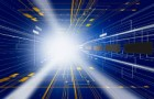 Améliorer les pratiques commerciales avec les Communications unifiées