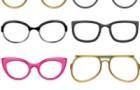 Rumeur : Samsung pourrait offrir des lunettes Galaxy