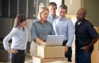 Présence en ligne : les petites entreprises encore en retard