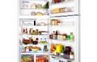 Un réfrigérateur connecté prend part à une campagne de pourriels
