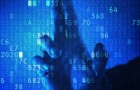 Cybersécurité: une entreprise du Canada sur cinq attaquée en 2017