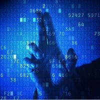 Cybersécurité dans les écoles: partenariat entre l'ACEI et Nominum