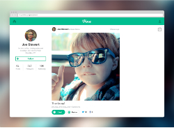 Twitter bonifie l'application de microvidéos Vine