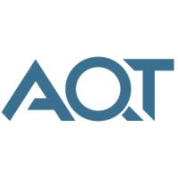 AQT : baromètre et revendications 2016
