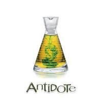 Logo de Antidote de Druide informatique