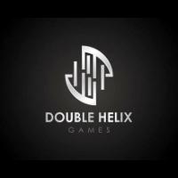 Logo de Double Helix Games