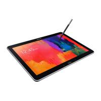 La tablette Galaxy TabPro de Samsung