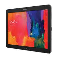 La tablette Galaxy Note Pro de Samsung