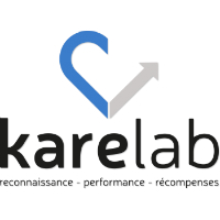 Logo de Karelab