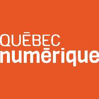 Les TI doivent recevoir un soutien du gouvernement, selon Québec Numérique