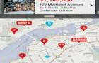 Royal LePage se dote d'une application mobile tactile