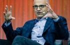 Microsoft prévoit remercier 18 000 employés