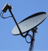 antenne_satellite_200