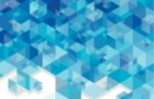 L'analyse d'affaires ensevelie par l'avalanche des données volumineuses