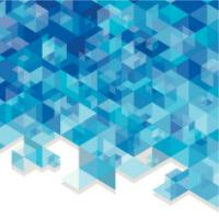 Illustration du concept de base de données