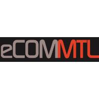 Logo d'eComMTL