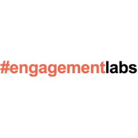 Logo d'Engagement Labs