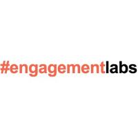 Logo d'Engagement Labs