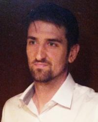 Laurent Bounin