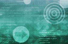Logiciels libres et sites Internet gouvernementaux: un choix logique