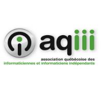 Logo de l'AQIII
